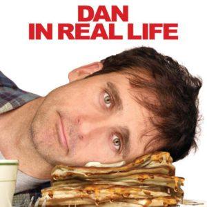 dna-dan in real life