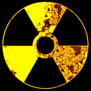 DNA-atomic energy