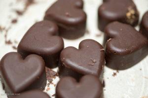 Facebook-chocolate crush-korona4reel
