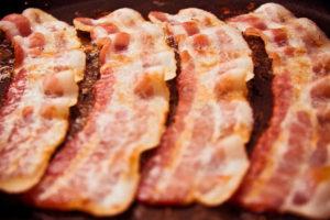 DNA-Bacon