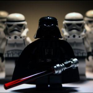 dna-ii acceptance dark side