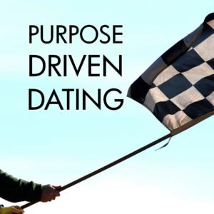 FDLFDD-Purpose