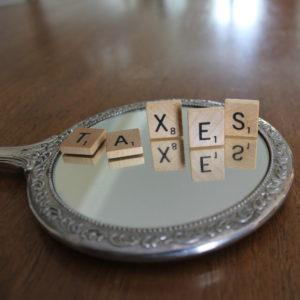 Sex-Taxes-e1460564641689-1024x1024