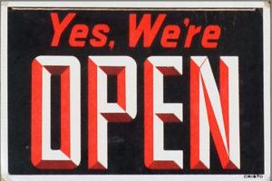 dna-open 1
