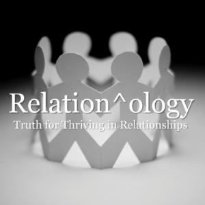 relationology-slide