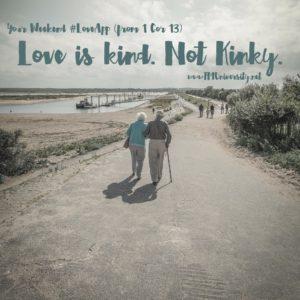 LoveApp-Kind not kinky-final
