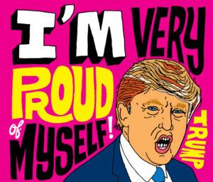 trump-proud